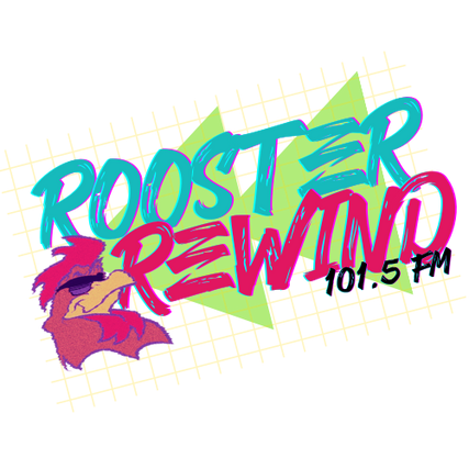 ROOSTER REWIND LOGO (1).png