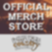 Merch Store Whiskey 1.png