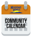 meadowcommunity.png