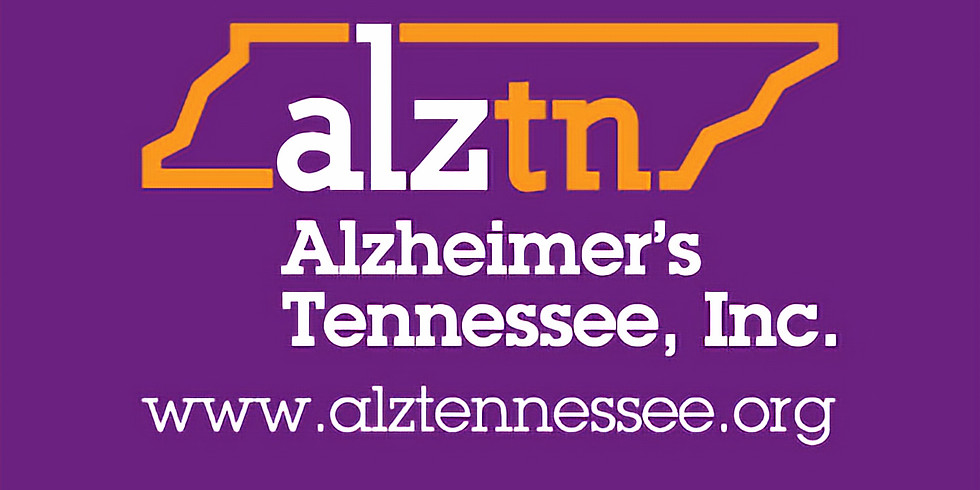 Alzheimer's Tennessee - Training for Faith Leaders