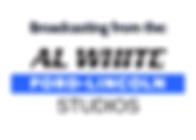 Al White Motors Studios.png