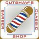 cutshaws.jpg