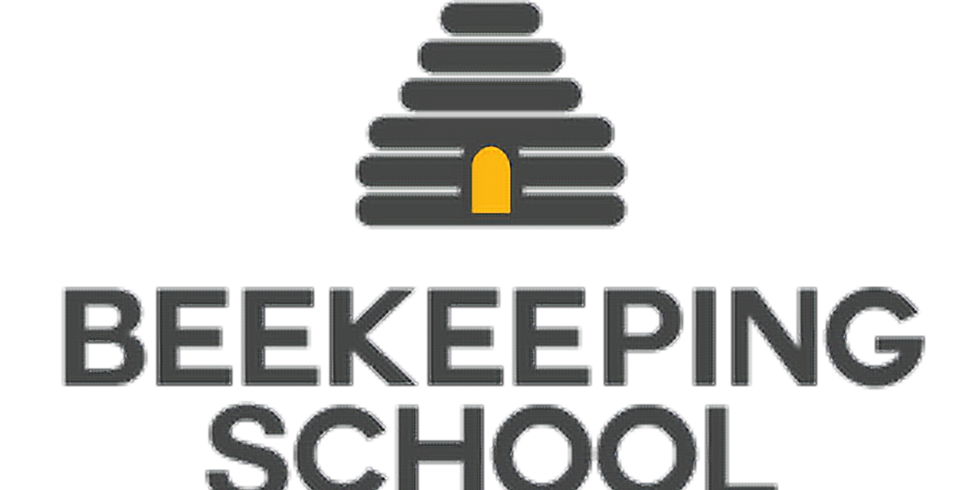 BEGINNERS' BEEKEEPING SCHOOL