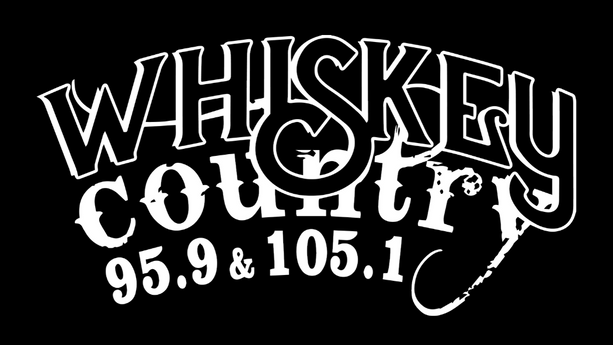 Whiskey White on Black.png