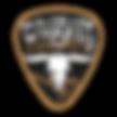 Whiskey Guitar Pick Logo.png