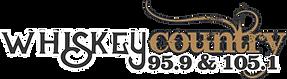 Whiskey Country Radio