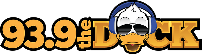 duck logo cut out large.png