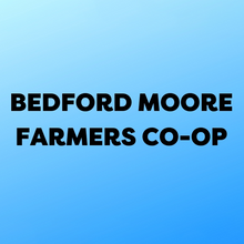 Bedford Moore Farmers CO-OP