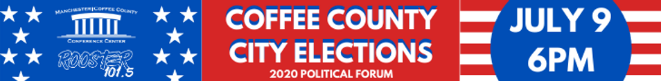 Elections Banner Tull_Man - Rooster.png