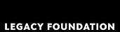 eligrowfoundation-logo.webp