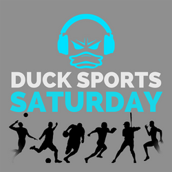 Duck Sports Saturday