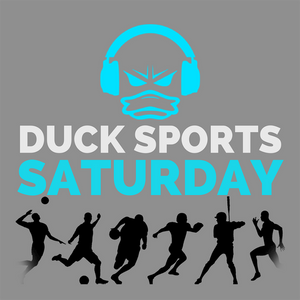 Duck Sports Saturday