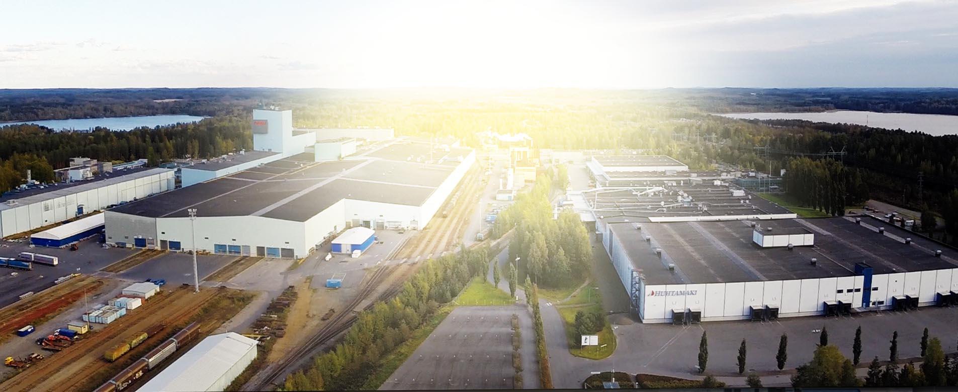 www.visiotili.teollisuus3