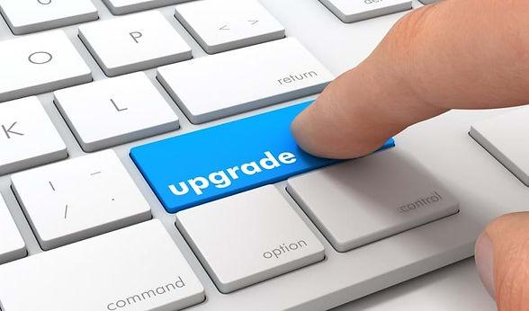nc4-upgrade-button-new.jpg