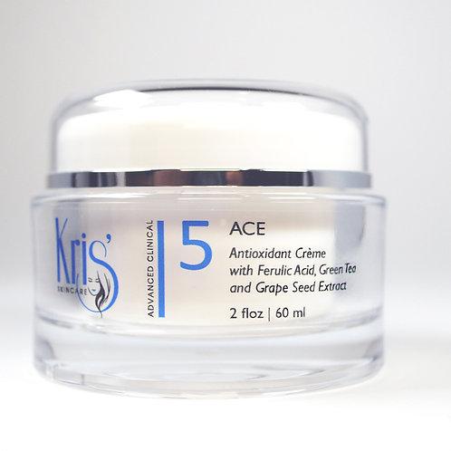 ACE Antioxidant Creme