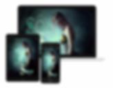 ff1_wallpapermockups.png