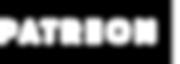 patreon wordmark (white).png