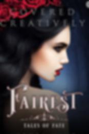fairest.png