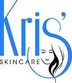 Kris' Skincare.jpg