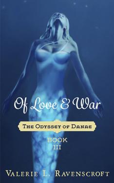 Of Love & War (Book Three)
