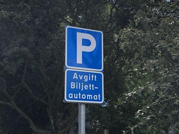 Havtornet Parkering.jpg