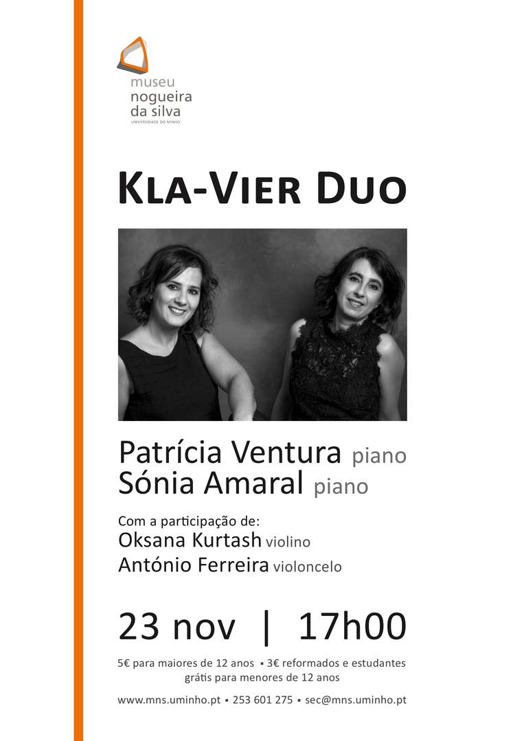 CARTAZ - Kla-Vier Duo.jpg