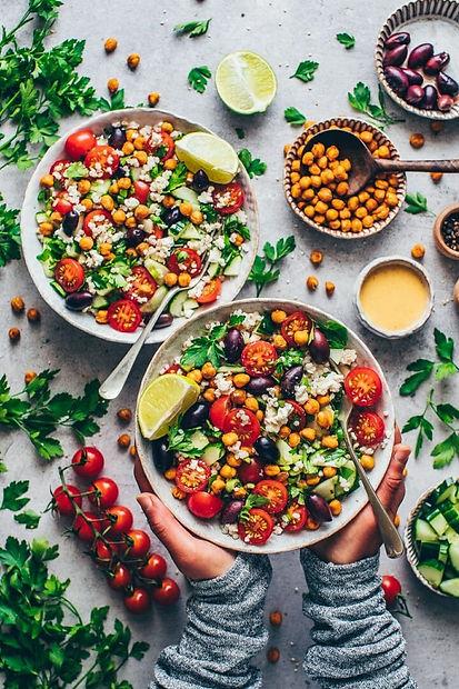 couscous-salad-crispy-chickpeas-tahini-d