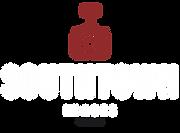 new logo invert.png