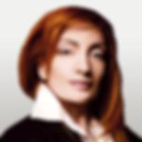 Лия Гурамовна Гавашели: отзыв об YVOIRE