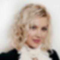 Оксана Юрьевна Павленко: отзыв об YVOIRE