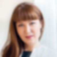 Эльмира Евгеньевна Сатардинова: отзыв об YVOIRE