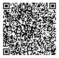 QRIS QR CODE_2.jpg