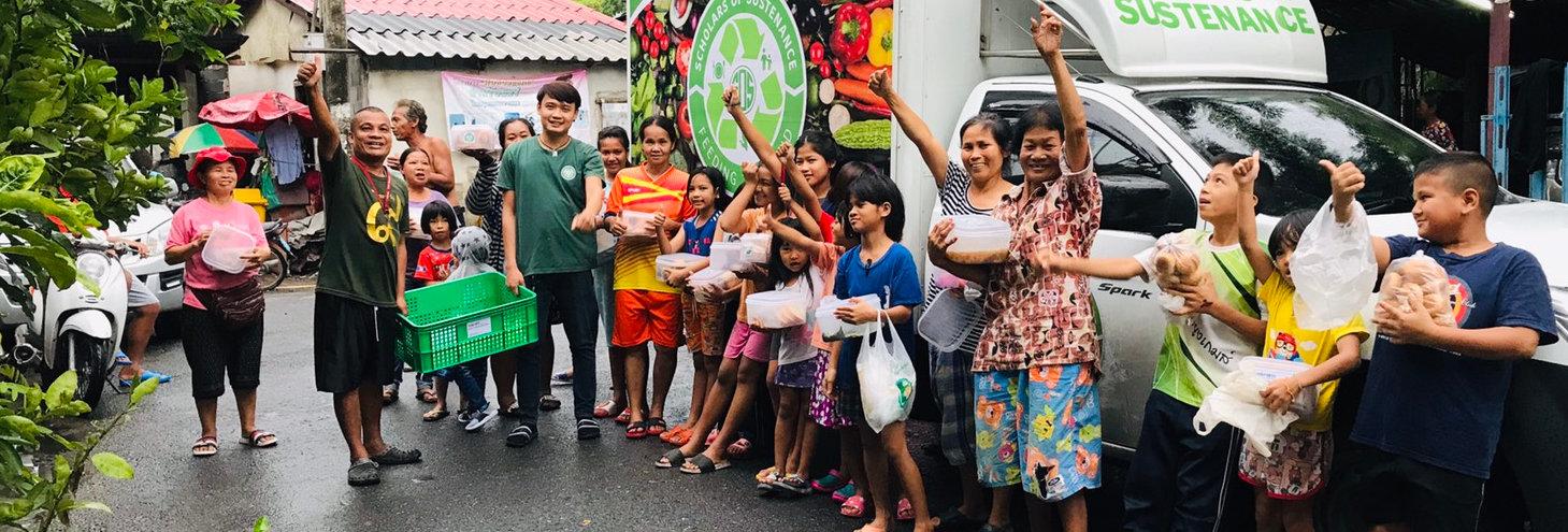 Food Distribution- SOS Thailand.jpg