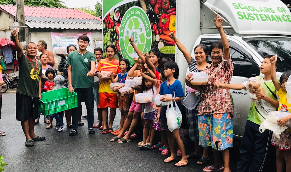 Food Distribution- SOS Thailand.jpg