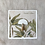 Thumbnail: Les oiseaux + Maya