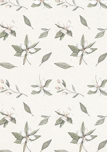 Blossom motif.jpg