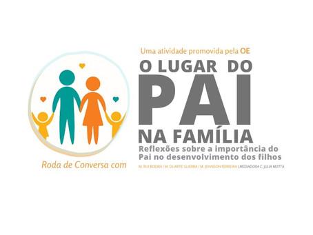 O Lugar do Pai na Família