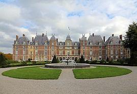 1200px-Château_d'Eu_R08.jpg