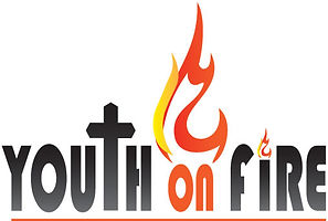 Youth on Fire - Youth Ministry