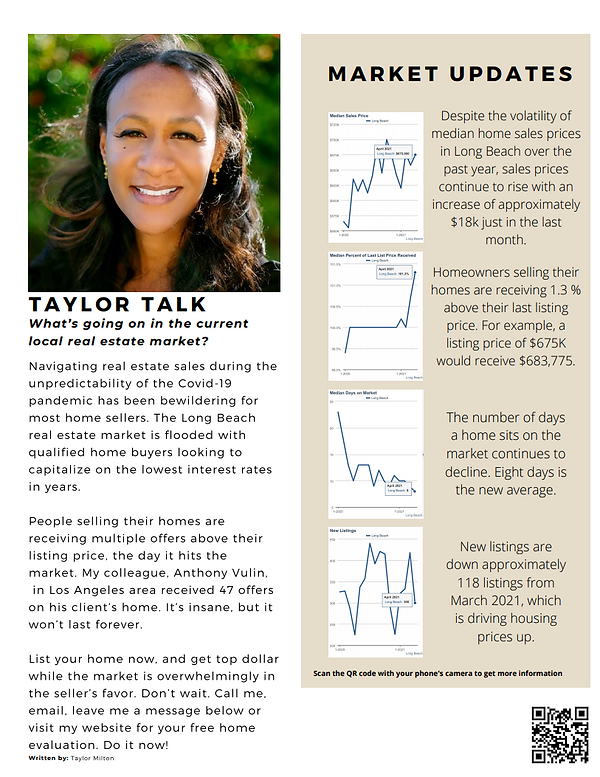 May Newsletter Page 2.png
