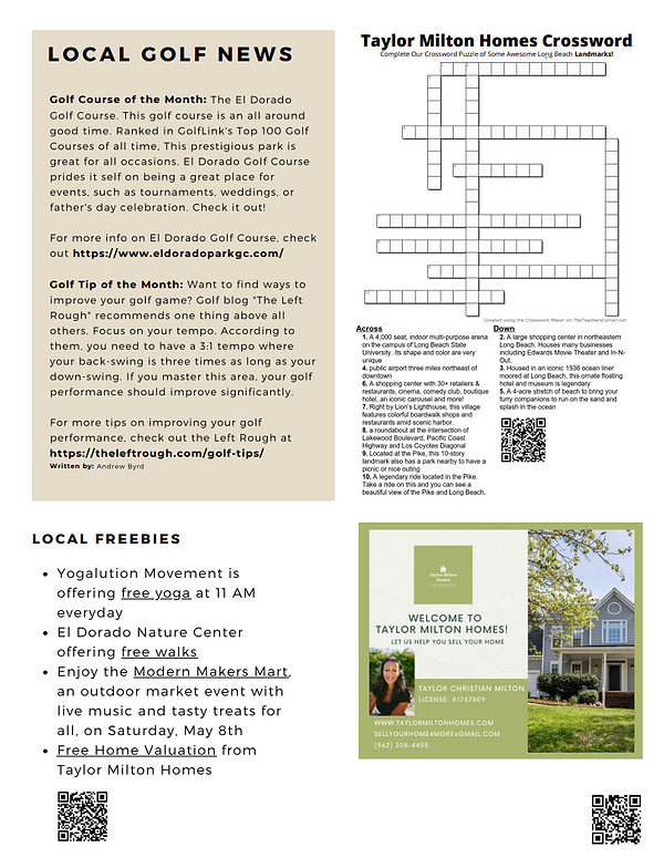 May Newsletter Page 7.png