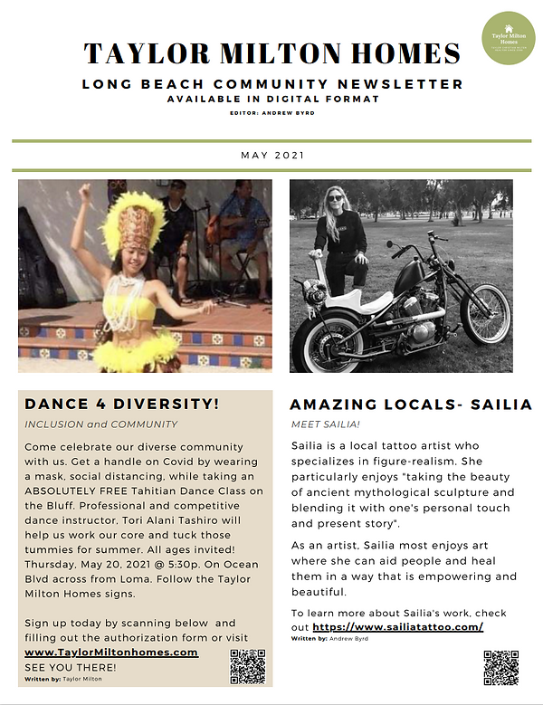 May Newsletter Page 1.png