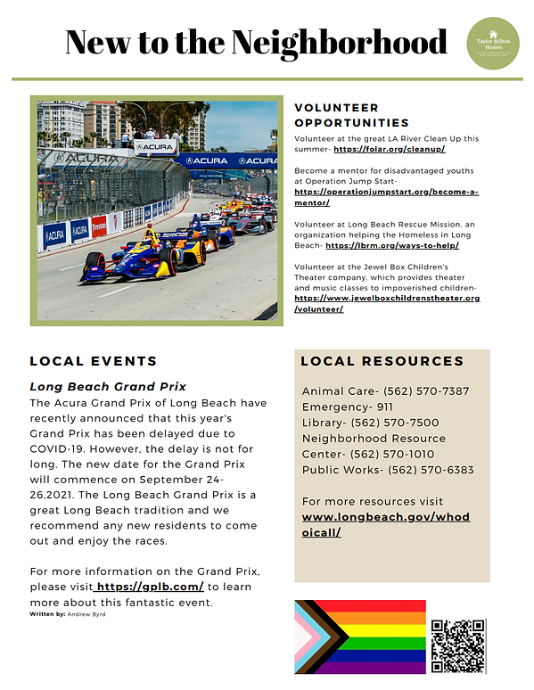 May Newsletter Page 6.png