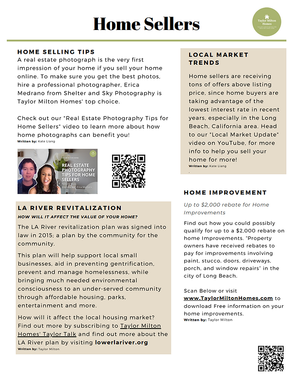 May Newsletter Page 3.png