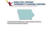 Iowa 21CCLC Monitoring Plan.jpg