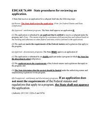 EDGAR 76_Page_1.jpg