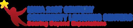 21CCLC logo Large_v_v.png