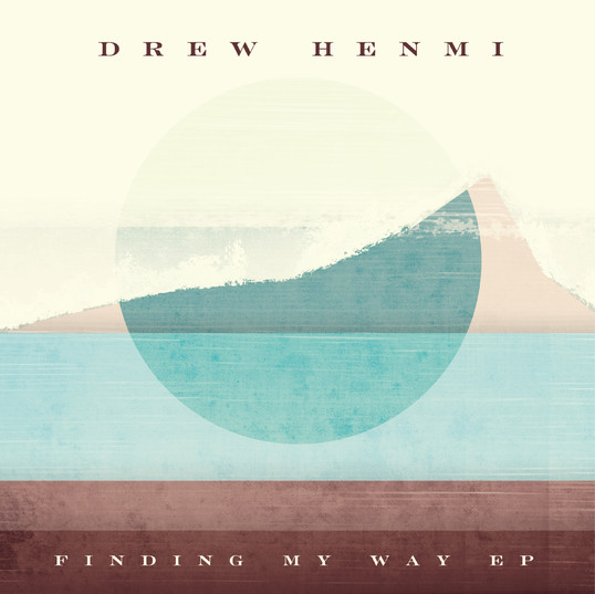 Finding My Way EP