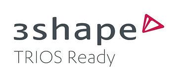 3Shape-TRIOS-Ready-Logo-768x340.jpg
