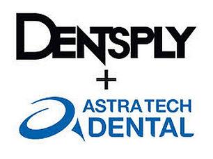 logo-astra-tech-dentsply.jpg